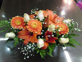 paterakis-flowers