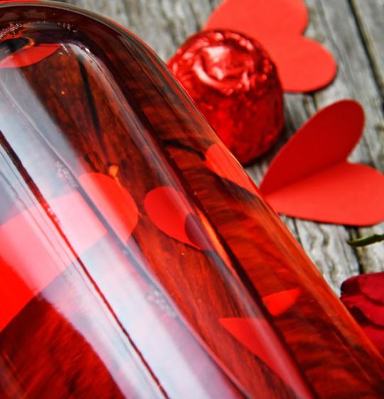 Λουλούδια-για-γιορτές-paterakis-apostoli-louloudion