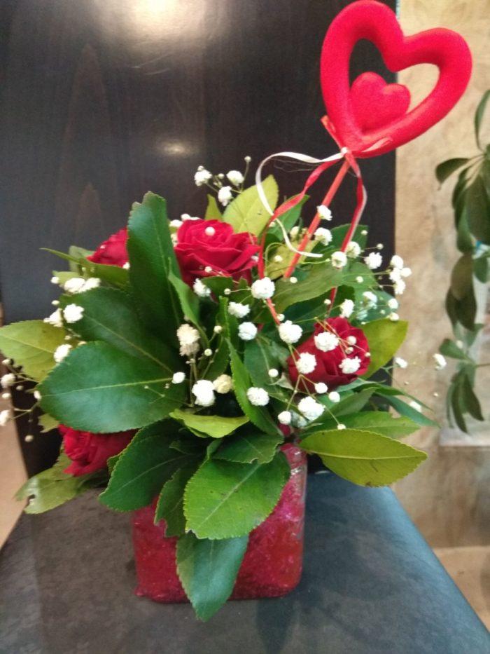 άγιος βαλεντίνος-πατερακης-αποστολη λουλουδιών6