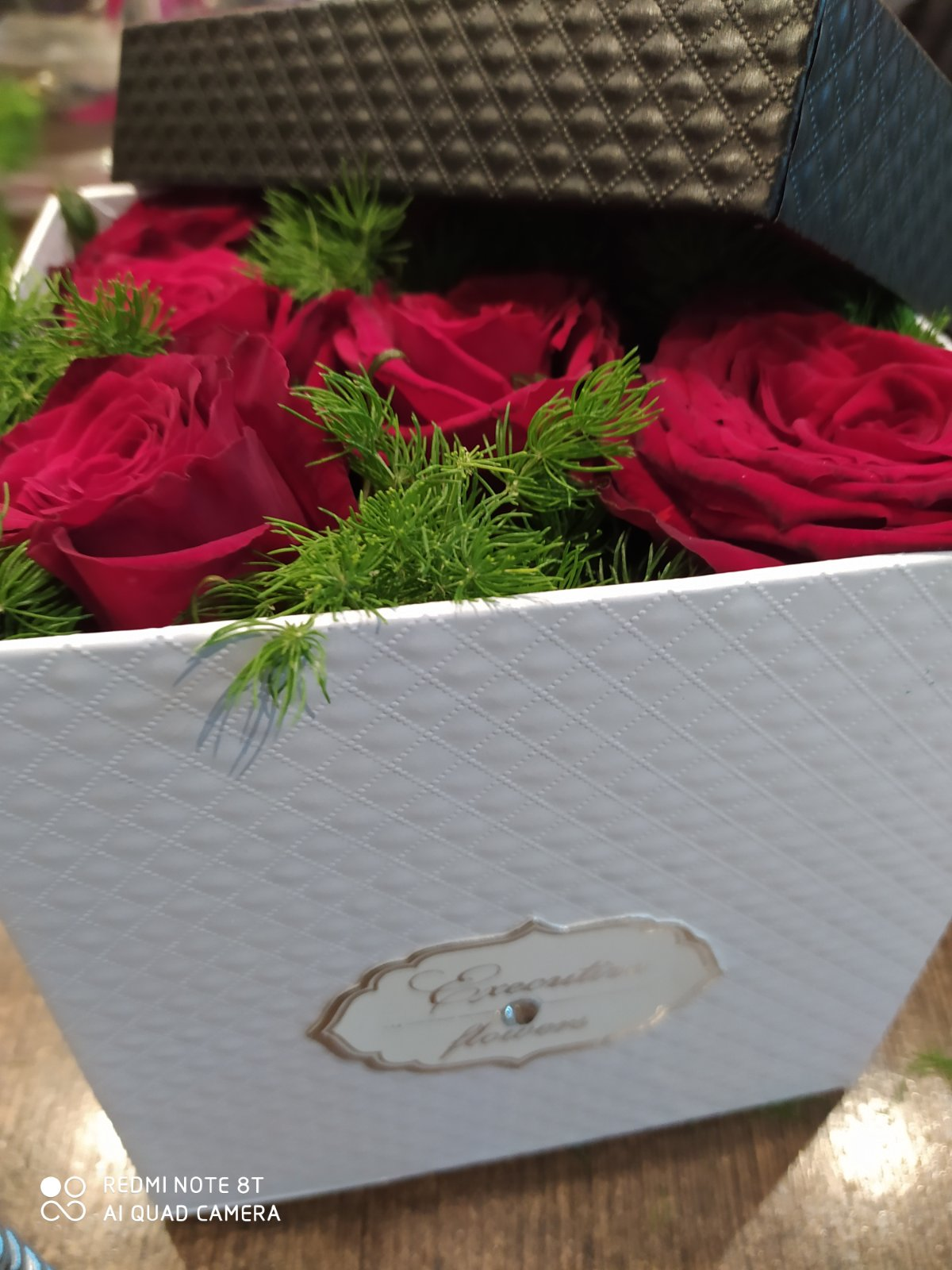 αποστολή λουλουδιών χρονια πολλά βελεντήνε μου